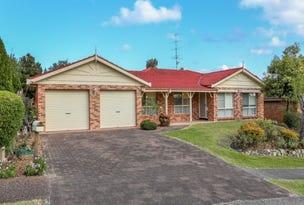 114 Tirriki Street, Charlestown, NSW 2290