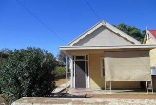 481 Blende Street, Broken Hill, NSW 2880