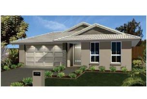 Lot 1 Moore Street, Inverell, NSW 2360