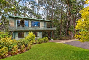 10 Table Top Road, North Avoca, NSW 2260