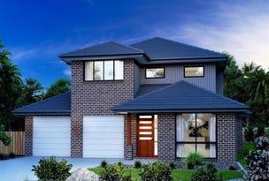 Lot 1180 Eastern Precinct, Jordan Springs, NSW 2747