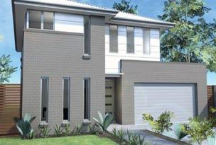 Lot 3878 Gilmore Street, Northlakes Estate, Cameron Park, NSW 2285