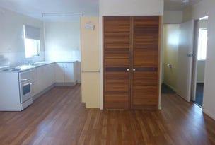 Unit 3/137 Camooweal Street, Mount Isa, Qld 4825