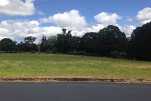 37 Sunnycrest Drive, Terranora, NSW 2486
