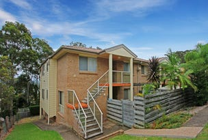 9/8 Lord Place, North Batemans Bay, NSW 2536