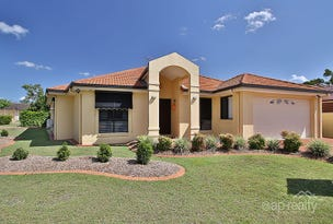 15 Medici Place, Forest Lake, Qld 4078