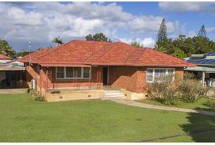 81 Prince Street, Mullumbimby, NSW 2482