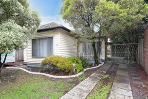 7 Michael Court, Altona North, Vic 3025