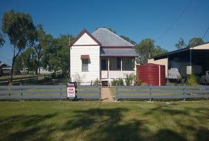 58 Coxen Street, Jandowae, Qld 4410