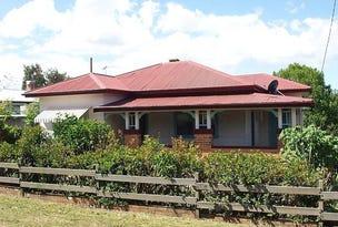 45 Sea Street, Kempsey, NSW 2440