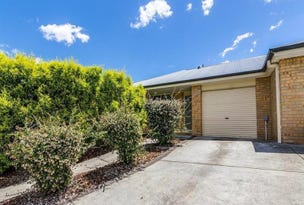 1/5 Port Cove, Gillieston Heights, NSW 2321