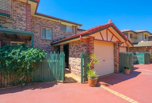 3/127 Shore Street North, Cleveland, Qld 4163