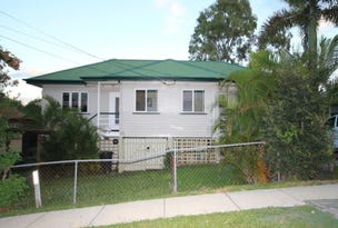 116a Moree St, Stafford Heights, Qld 4053