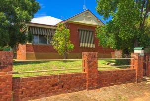 37 Cadell Street, Narrandera, NSW 2700