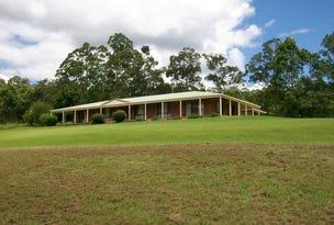 1878 Watrefall Way, Bellingen, NSW 2454