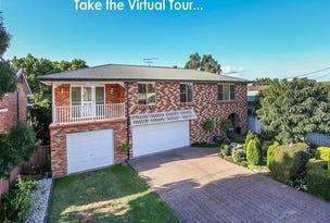 52 Queen Street, Singleton, NSW 2330