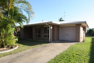 11 Gainsborough Drive, Ayr, Qld 4807