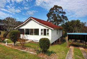 133 Mann Street, Nambucca Heads, NSW 2448