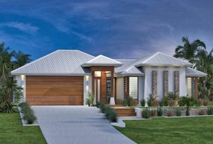 Lot 17 Rose, Murrumbateman, NSW 2582