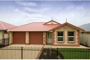 Lot 45 Knightley Circ, Freeling, SA 5372
