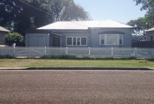 35 Deane Street, Belmont, NSW 2280
