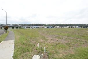 Lot 3 Bluehaven Drive, Old Bar, NSW 2430