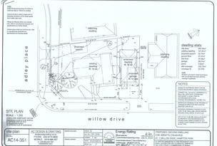 7A Willow Drive, Hampton Park, Vic 3976