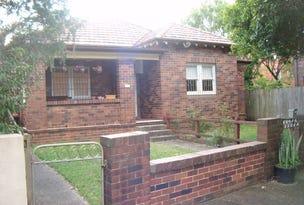 37 Woodcourt Street, Marrickville, NSW 2204