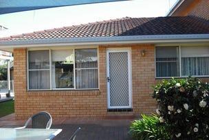 5/34 Prince Street, Coffs Harbour, NSW 2450