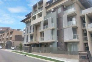 N102/81-86 Courallie Avenue, Homebush West, NSW 2140