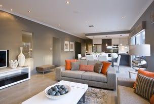 Lot 31 Paradiso Estate, Wellard, WA 6170