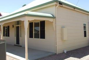 6 Davenport Street, Port Augusta, SA 5700