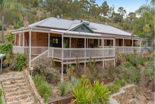28A Adair Avenue, Mount Nasura, WA 6112