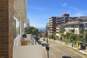 8/57 Bennett Street, Bondi, NSW 2026