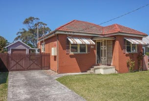 7 Payne Rd, East Corrimal, NSW 2518