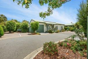 96 Rosetta Village 1-27 Maude Street, Victor Harbor, SA 5211