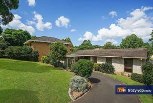 41 Manildra Avenue, Carlingford, NSW 2118