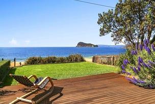 52A Coral Crescent, Pearl Beach, NSW 2256