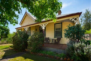 134 Hargraves Street, Castlemaine, Vic 3450