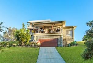 47 Sassafras Street, Pottsville, NSW 2489