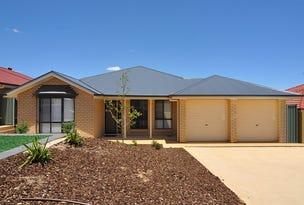 4.9% yield ($183,330 p.a) 4 yr lease (average), Adelaide, SA 5000