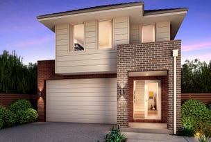 LOT 923 Rockfern Crescent  (Bloomdale), Diggers Rest, Vic 3427