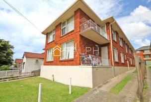 8/26 Barremma Rd, Lakemba, NSW 2195