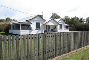 54 Dubbo Street, Coonamble, NSW 2829