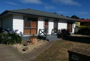 58A POWLETT STREET, Kilmore, Vic 3764