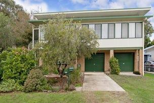 496 Ocean Drive, Laurieton, NSW 2443