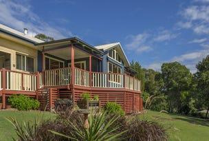 19 Eagle Drive, Woodford Island, NSW 2463