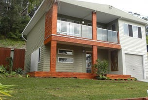 30 Wayfarer Drive, Sussex Inlet, NSW 2540