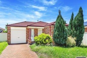 30 Pyramus Circuit, Rosemeadow, NSW 2560