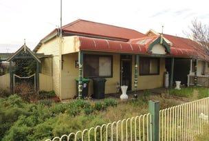 134 Iodide St, Broken Hill, NSW 2880